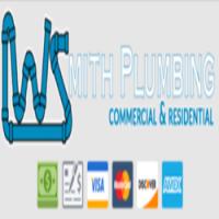 W Smith Plumbing LLC