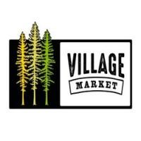 Village Market & Deli