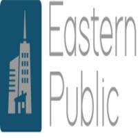 Eastern Public