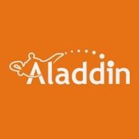 AladdinB2B