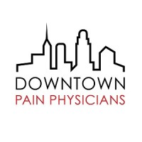 Back Pain Management in Brooklyn NY