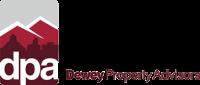 Dewey Property Advisors