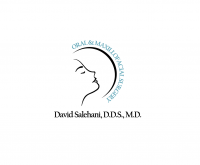 ORAL & MAXILLOFACIAL SURGERY: David Salehani, DDS, MD