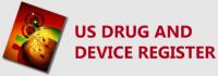 US Drug and Device Register, Inc