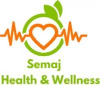 Semaj Health & Wellness