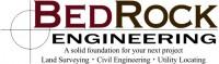 BedRock Engineering Fresno
