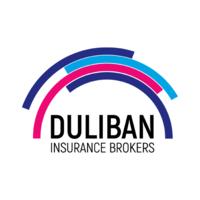 Duliban Insurance Brokers