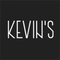 Kevin's Bar & Restaurant