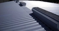 Greenstar Commercial Roofing