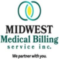 Midwest Medical Billing Service