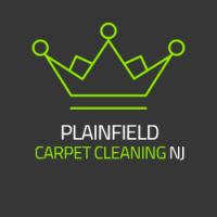 Plainfield Carpet Cleaning NJ