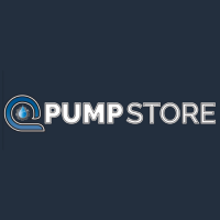 ePumpStore