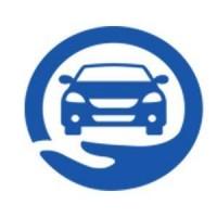 E Auto Coverage LLC