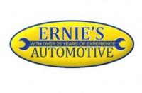 Ernie's Automotive