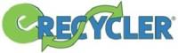 Erecycler LLC