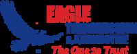 Eagle Transmission