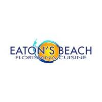 Eaton's Beach Sandbar & Grill
