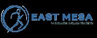 East Mesa Orthopedics & Sports Medicine