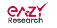 Buy Essay Online Cheap