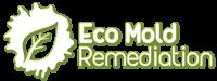 Eco Mold of Charlottesville