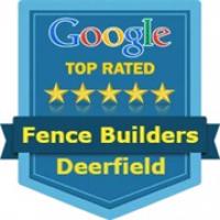 Deerfield Fence Builders