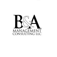 B & A Management Consulting