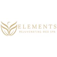 Elements Rejuvenating Med Spa