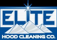 Elite Hood Cleaning Wisconsin