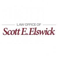 Law Office of Scott E. Elswick