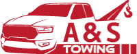 A & S Towing Service