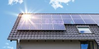 Suprise Solar Panels - Energy Savings Solutions