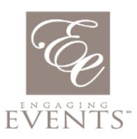 Engaging Events Charleston