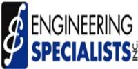 Engineering Specialists Inc