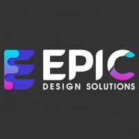 Epic Design Solutions