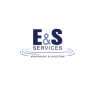 E&S Services Waterproofing