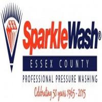 Sparkle Wash Essex County