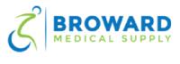 Broward Medical Supply