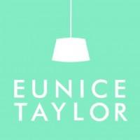 Eunice Taylor