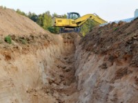 Gadsden Excavating