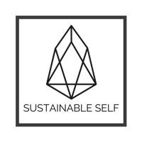 Sustainable Self, Inc.