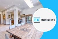 EX Remodeling