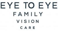 Eye to Eye Family Vision Care