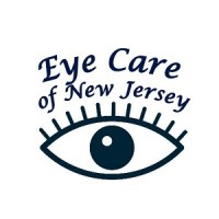 Eye Care Physicians & Surgeons of New Jersey