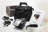 Eye Equip   High Tech Ophthalmic Devices