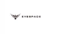 Eyespade