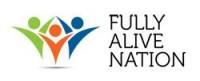 Fully Alive Nation