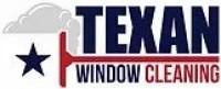 Texan Window Cleaning