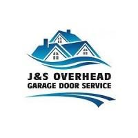 J & S Overhead Garage Door Service