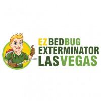 EZ Bed Bug Exterminator Las Vegas