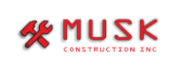MUSK Construction Kitchen and Bathroom Remodeling CampbellT
